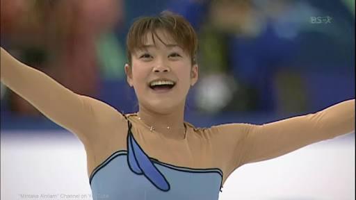 【実況・感想】フィギュアグランプリシリーズ2017 カナダ大会 男女フリー