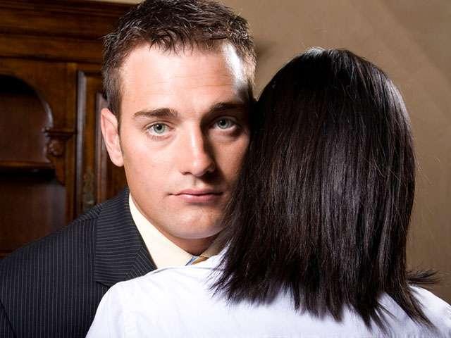 既婚男性の独身詐欺