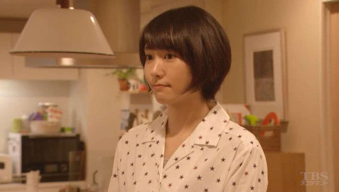 『逃げ恥』民放連・テレビドラマ最優秀賞を受賞