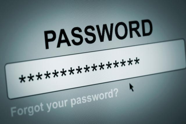 パートナーの携帯・PCのパスワード知っていますか?