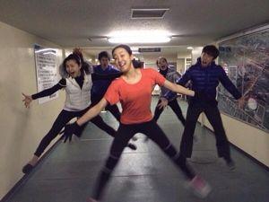 浅田真央さんマラソン挑戦! 12・10ホノルル、新たな人生走り出す