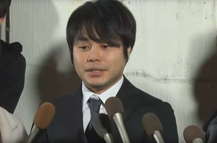 【実況・感想】リンカーン2017 秋 第10回 〜芸人大運動会〜