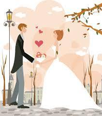 再婚 2度目の結婚式について