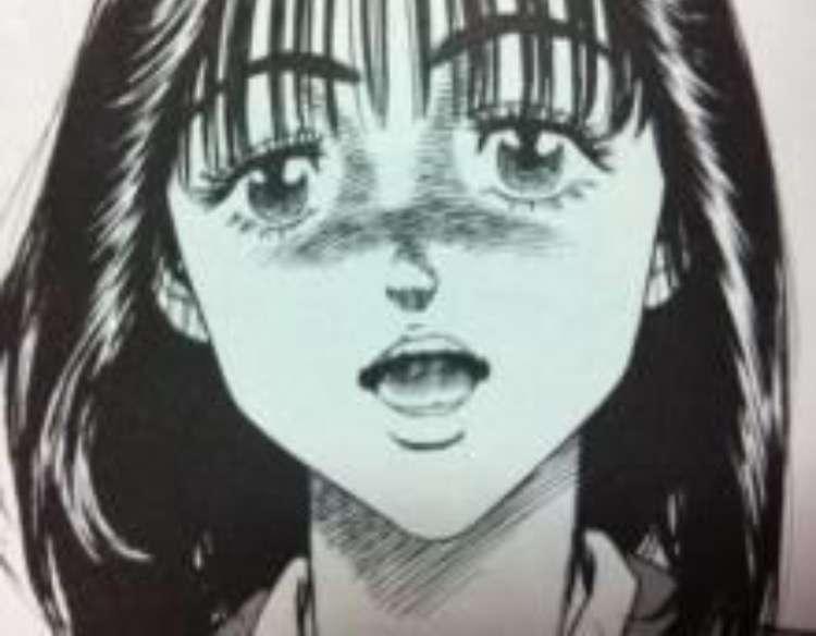 漫画の中の好きなヒロイン嫌いなヒロイン