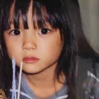 ジャニーズの幼少期の画像トピ