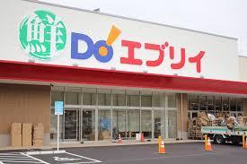 地元のスーパーをひたすら挙げていくトピ(知っていたらプラス)