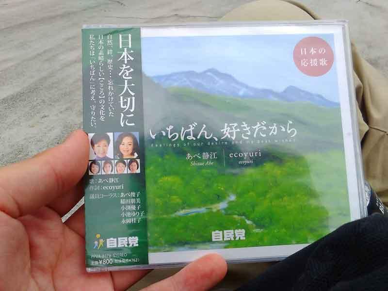 ミラクルひかる、倖田來未との2ショット公開 「倖田さんのモノマネやって」期待の声も