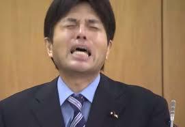 【実況・感想】民衆の敵~世の中、おかしくないですか!?~ #01