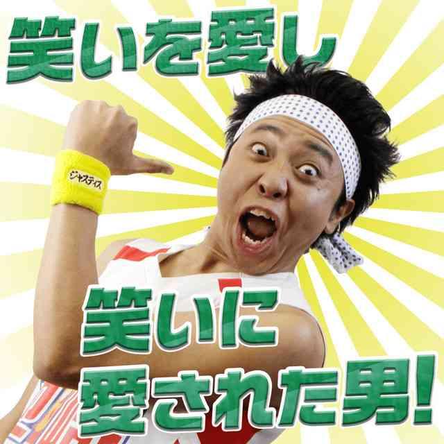 米倉涼子「ドクターX」現場騒然!差し入れ女王の意外な届け物