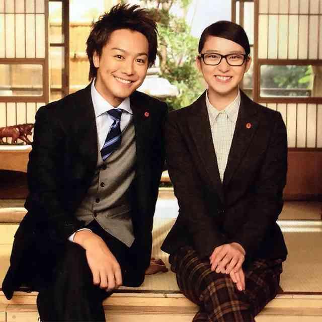TAKAHIRO「本能的に歌いたくなって」作詞したラブソングに「武井咲が浮かぶ」「もう曲名