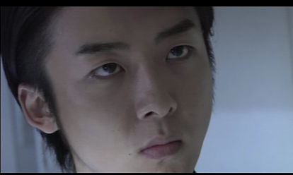 「医龍」観てた方~!