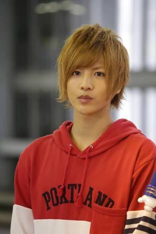志尊淳、宇宙人役に初挑戦 『世にも奇妙な物語』SP企画・5夜連続帯ドラマに主演
