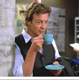 Myティーカップを教えて下さい