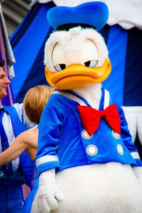 ディズニー、新作アニメ映画の製作中止を発表