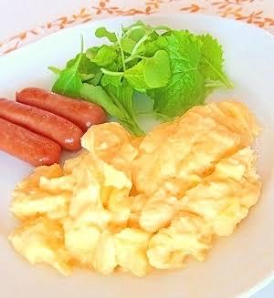 高級卵のおいしい食べ方教えてください!