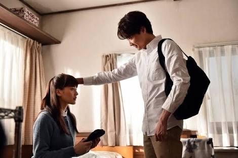 祝カズオ・イシグロノーベル賞  ドラマ 「わたしを離さないで」  見てた人集まれ〜