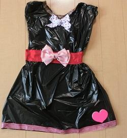 子供のハロウィンの衣装どうしますか?