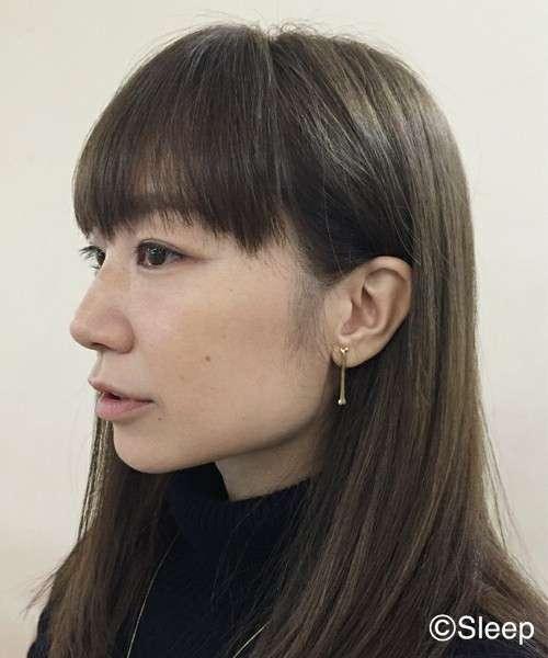 """安室奈美恵だけじゃない! 全盛期で現役を引退した4人の""""引退時のセリフ""""がカッコイイ!"""