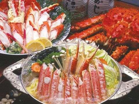 [飯テロ注意⚠︎]美味しそうな食べ物を貼るトピ