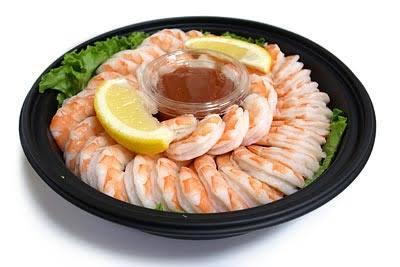 好きな海老料理なんですか?