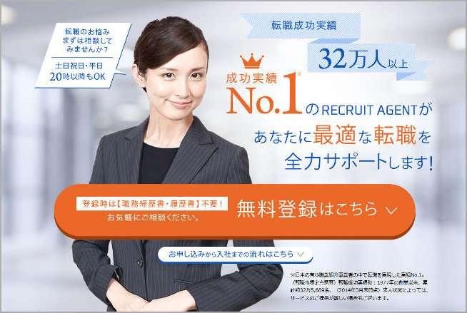 転職サイトについて知りたい!