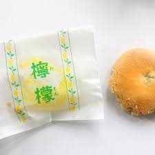 全国の銘菓を語るトピ