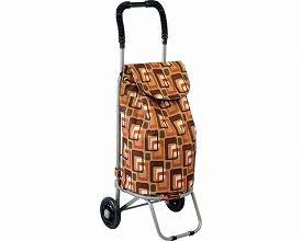 スーツケースが凶器に!?エスカレーターで落とす事例の報告が多数上がる