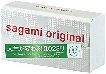 日本は避妊選べるのに「意識甘い」10代へ知識広める