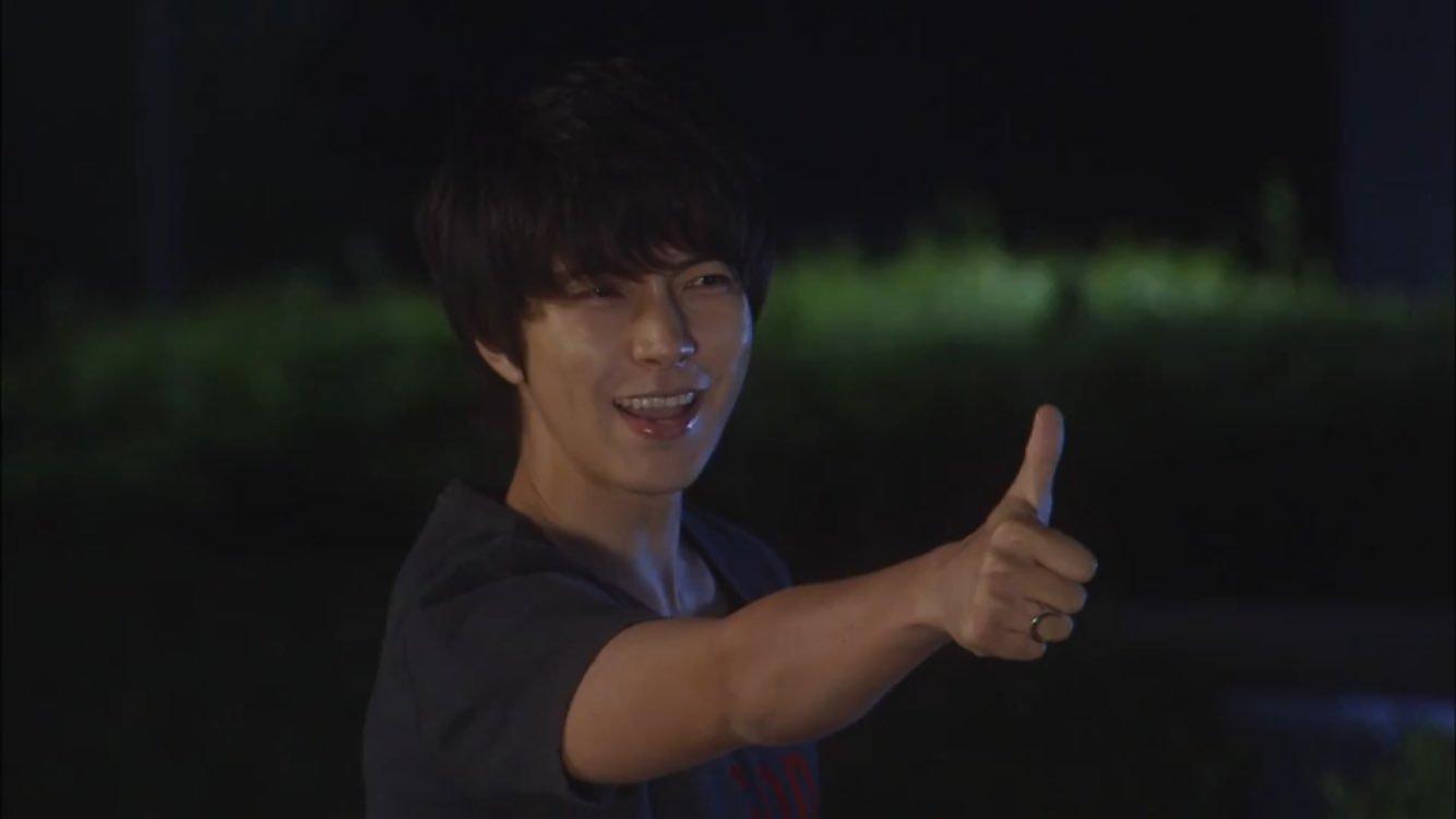 「山田涼介は俳優らしくない」「(伊野尾慧は)主役にはまだ荷が重い」」ゴリ押しだと思うジャニーズランキング