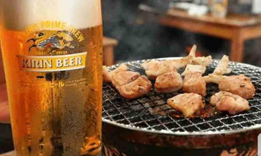 【画像】お酒が飲みたくなる食べ物