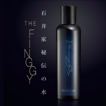 ニキビに効く化粧水