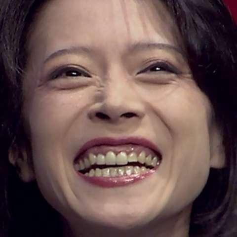 歯茎のトラブルを抱えている方!
