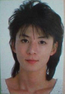 【親は有名人】二世タレント画像をひたすら貼るトピ