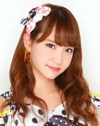 元AKB48永尾まりやがInstagramで半裸ショットを公開 驚きの声