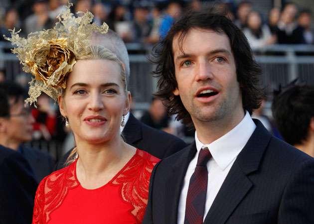 ケイト・ウィンスレット『タイタニック』共演のレオナルド・ディカプリオに「男としては全く惹かれなかった」
