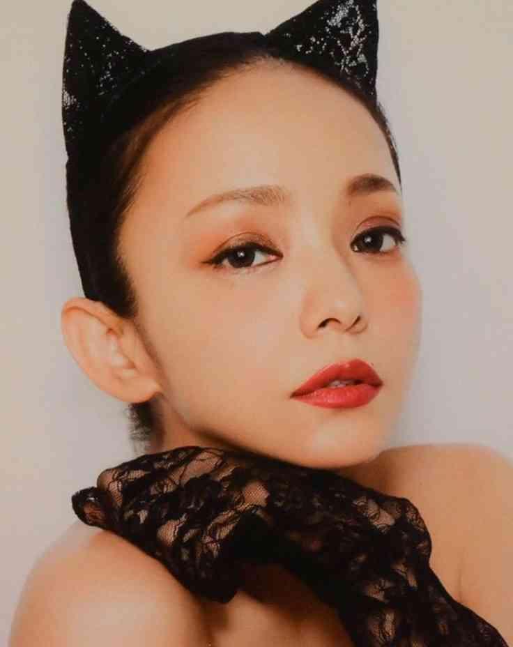 安室奈美恵が5大ドーム&アジア公演開催、セットリストはファン投票で ベストアルバム収録曲も公開