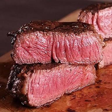 牛肉はどのぐらいの頻度で買いますか?