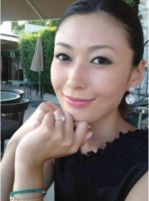 田丸麻紀「プロポーズはパリで、主人が追いかけてきて…」フランスとの縁語る