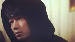 """綾野剛""""ラーメン""""に思わず涙 佐藤健との食事制限では「愛情が芽生えた」"""