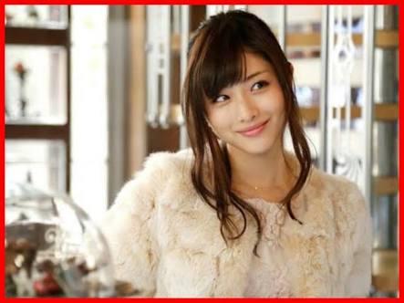 【失恋ショコラティエ】サエコさんファッションが好きな人
