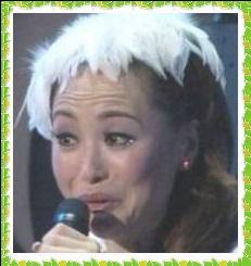 松田聖子、NHKで初のドラマ主題歌「人生の素晴らしさを歌に込めた」