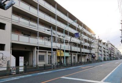 """貧困家庭に""""塾代クーポン""""提供へ 渋谷区"""