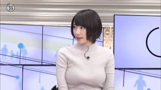 嵐・松本潤『ナラタージュ』、初登場2位の衝撃……Hey!Say!JUMP・山田涼介主演作の動員下回る