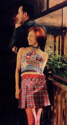 広末涼子、芸能界引退のために激太りした過去「37キロから52キロに」