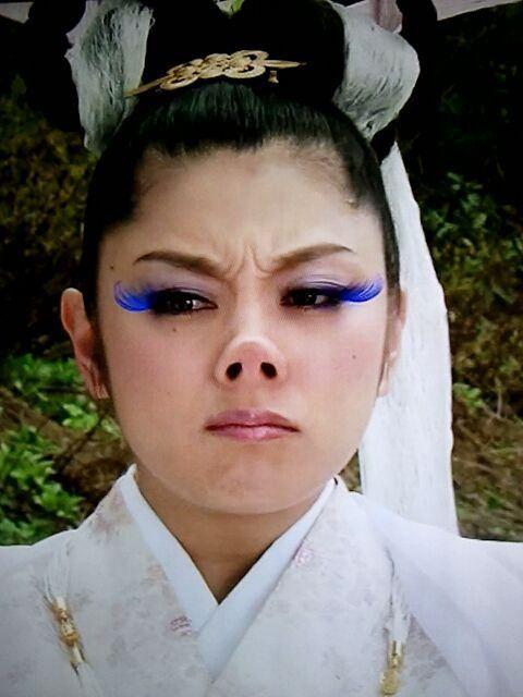 小池栄子さんが好きな人