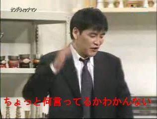 長嶋一茂がSNSでの炎上を巡り持論「いろんな人に迷惑かけるのがいい」