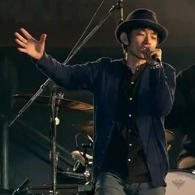 草野マサムネさんが好きな人!