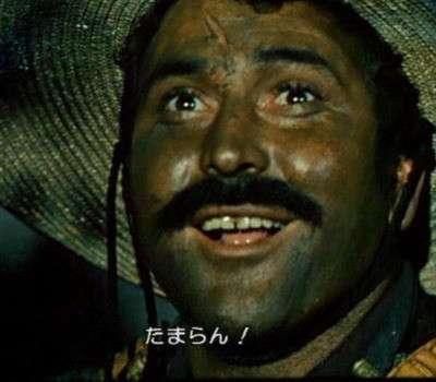 【実況・感想】マツコの知らない世界秋の2時間sp