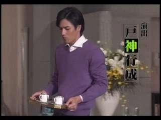 """要潤、映画を愛する""""博士""""に扮し、バラエティー番組司会に挑戦"""