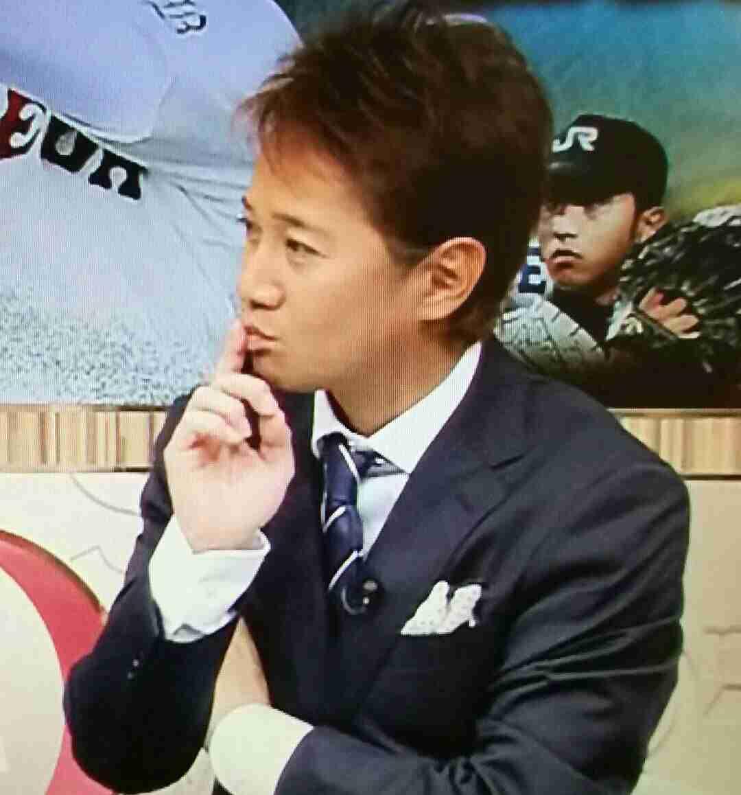 香取慎吾、NHKパラリンピック特番で進行役 新規で地上波出演は独立後初